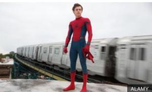 Spider Man tak akan jadi bagian The Avengers lagi karena Sony Pictures dan Disney berpisah
