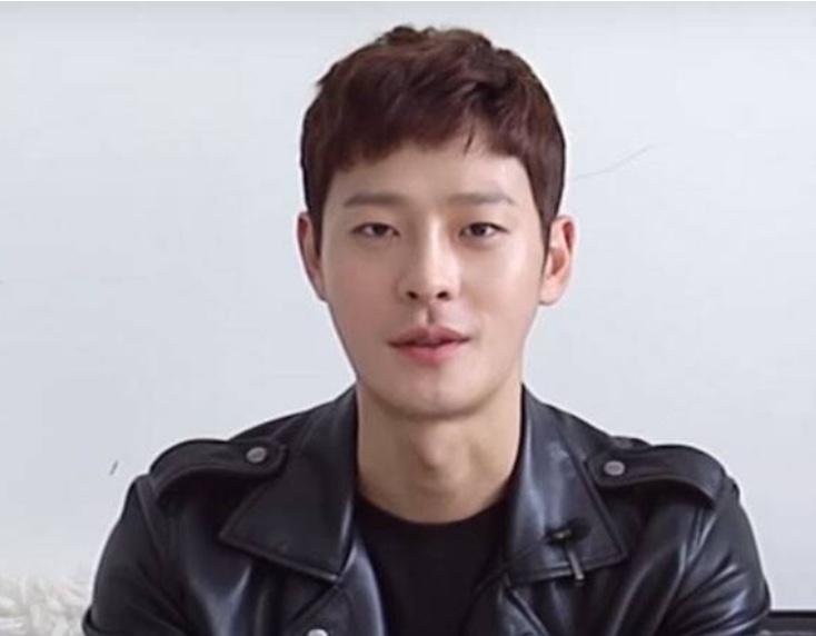 Aktor Korea Cha In-Ha Ditemukan Mati Pada Usia 27