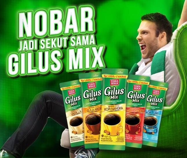 Pecinta Sepakbola tanah air dibuat Bangga! Gilux Mix Mitra Resmi Juventus FC